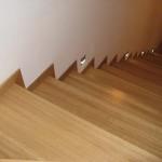 Schody Drewniane (12)