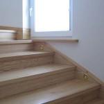 Schody Drewniane (2)