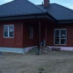 domy-drewniane-01