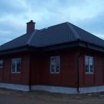 domy-drewniane-02