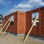 domy-drewniane-03