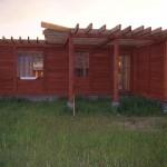domy-drewniane-04