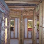 domy-drewniane-05