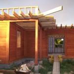 domy-drewniane-06