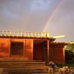 domy-drewniane-07
