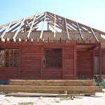 domy-drewniane-08