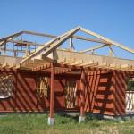 domy-drewniane-09