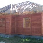 domy-drewniane-10