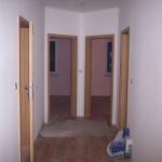 domy-drewniane-11