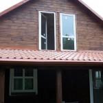 domy-drewniane-12