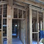 domy-drewniane-13