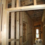 domy-drewniane-14
