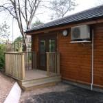 domy-drewniane-17