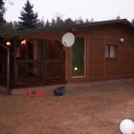 domy-drewniane-21