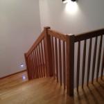 schody_dab_czerwony (1)