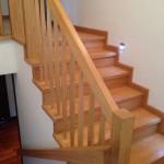schody_dab_czerwony