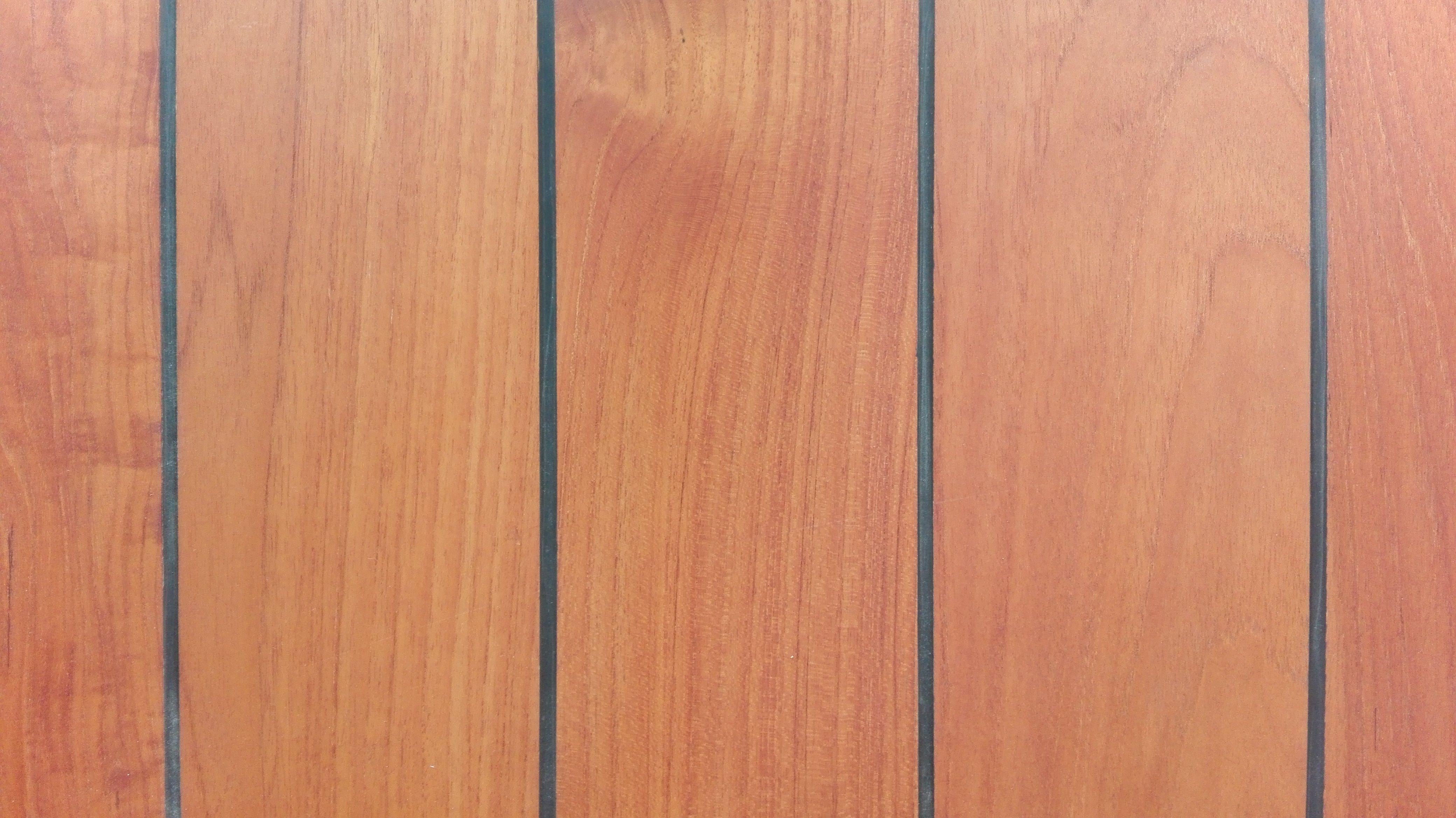 Drewno W łazience Treemat Parkiety Deski Podłogowe